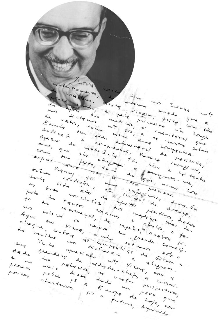 carta-quem-somos